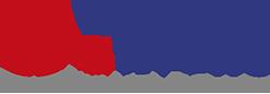Godfrey & Hicks Logo